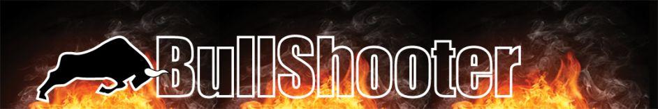 BullShooter.com