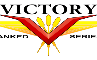 VictoryRankedSeries-blackText