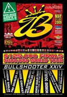 BullShooter 24
