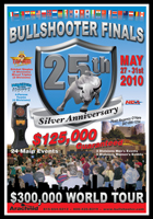 BullShooter 25