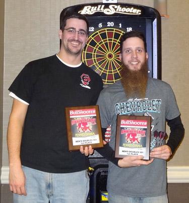 Pennsylvania 02-10-2017 – BullShooter.com
