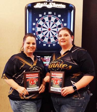 Tennessee 01-27-2017 – BullShooter com