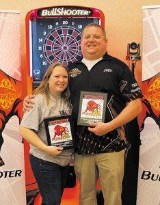 Tennessee 02-22-2019 – BullShooter com